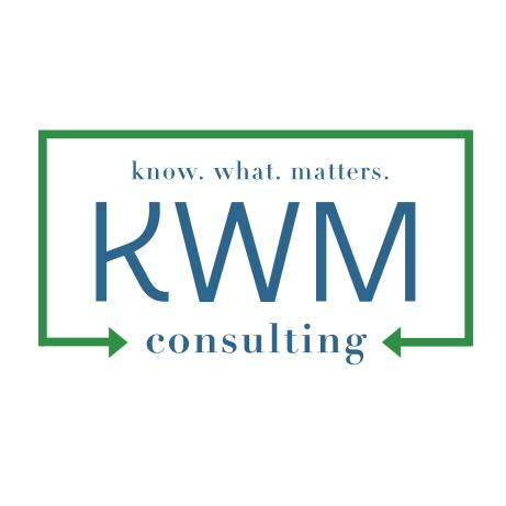 RMW Logo 3